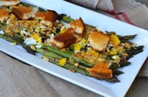 blog asp salad