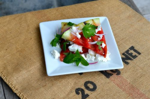 blog grilled watermelon salad