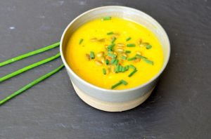 blog curried butternut sq soup