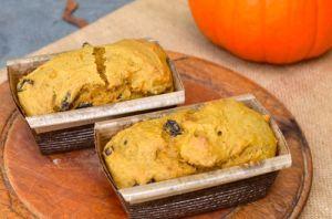 blog cider pumpkin cake