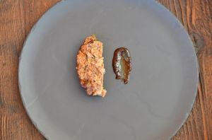 blog meatloaf