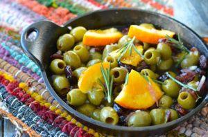 blog olives 1