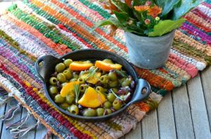 blog olives 2