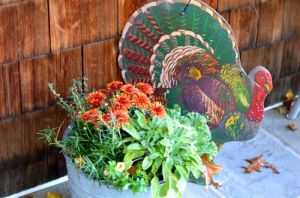 blog thanksgiving 14