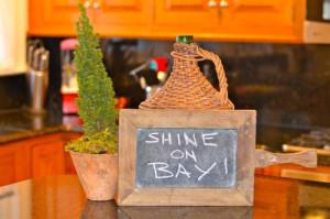 blog shine