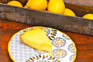blog lemon ice box 1