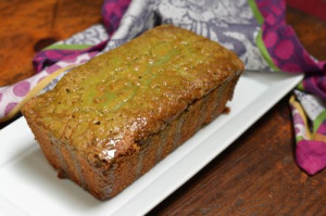 blog green tea cake 2