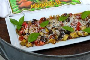 blog eggplant tomat salad