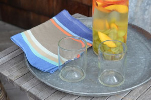 blog white sangria 2