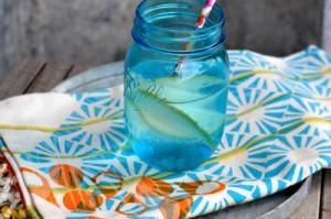 blog pear soda 2