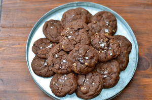 blog choco krisp cookie