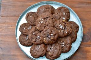 blog choco krisp cookie