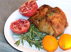 blog pom pork