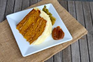 blog pump cake 1