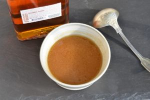 blog-maple-bourbon-gravy