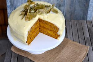 blog pump cake 2