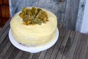blog pump cake 3