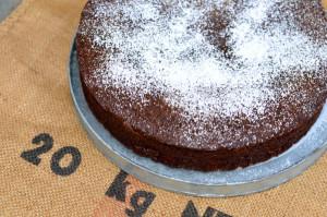 blog spice cake 2