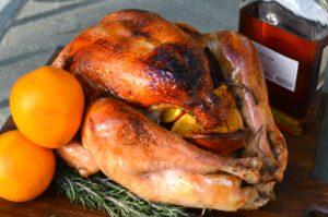 blog-turkey-tg16