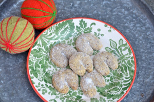 blog hazelnut cookie