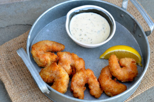 blog fried shrimp