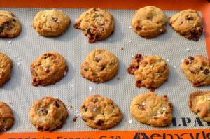 blog caramel tray
