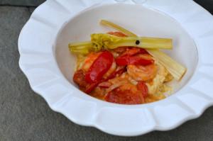 blog shrimp and grits pick