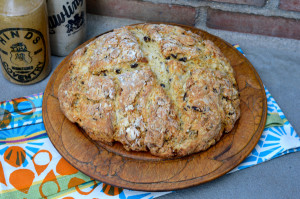 blog irish soda bread