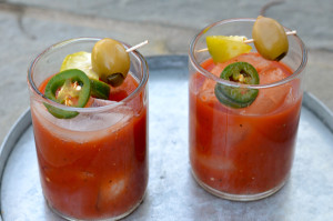 blog bloody mary tomatillo