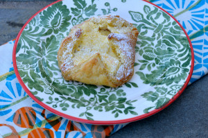 blog cheese danish 2