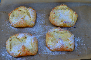 blog cheese danish