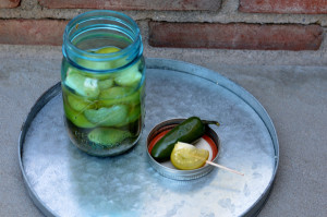 blog pickle tomatillo