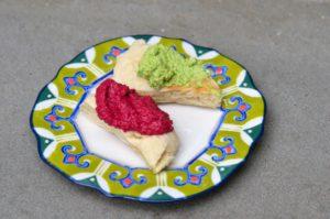 blog beet hummus 2