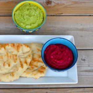 blog beet hummus