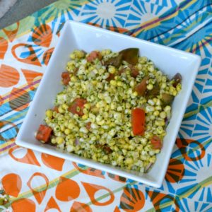 blog corn salsa