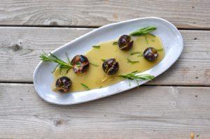 blog-roasted-figs