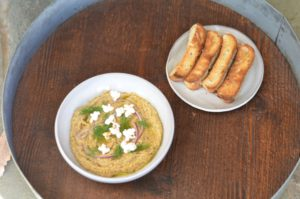 blog-cauli-hummus