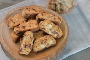 blog-choco-biscotti