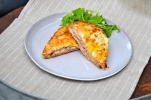 blog-croque-monsieur-2