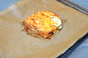 blog-croque-monsieur