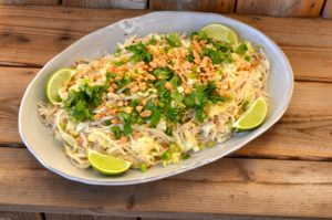 blog-pad-thai