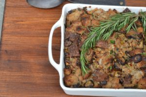 blog-whole-wheat-stuffing