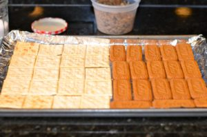 blog-salted-toffee-bourbon-sugar-1
